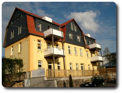 Gerlach Immobilien willkommen